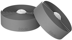 Image of Fabric Rip Bar Tape