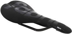Image of Fabric Scoop Flat Pro Team Saddle