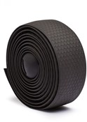 Image of Fabric Silicone Bar Tape