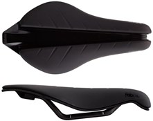 Image of Fabric Tri Flat Pro Saddle