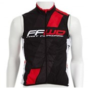 Image of Fast Forward Cycling Gilet