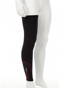 Image of Fast Forward Cycling Leg Warmers