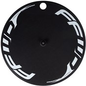 Image of Fast Forward Disc Tubular Rear Road Wheel