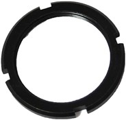 Image of Fast Forward Lock Ring for FFWD Track hubs