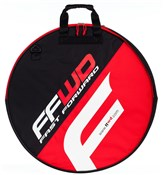Image of Fast Forward Wheel Bag