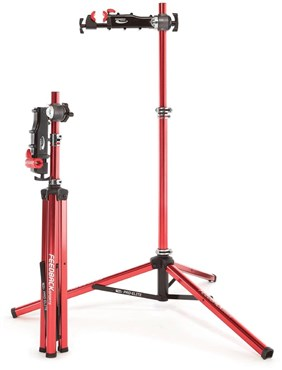 Image of Feedback Sports Pro Elite Repair Stand