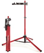 Image of Feedback Sports Pro-Ultralight Repair Stand