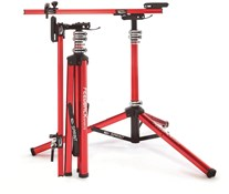 Image of Feedback Sports Sprint Repair Stand