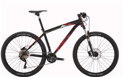 Image of Felt 7 Thirty 2017 Mountain Bike