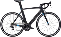 Image of Felt AR2 2017 Road Bike