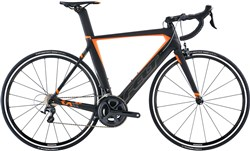 Image of Felt AR3 2017 Road Bike