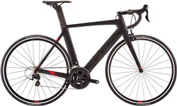 Image of Felt AR5 2017 Road Bike