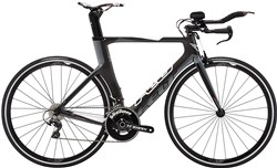 Image of Felt B12 2017 Triathlon Bike