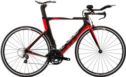 Image of Felt B14 2017 Triathlon Bike