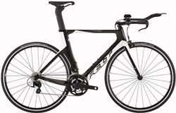 Image of Felt B16 2017 Triathlon Bike
