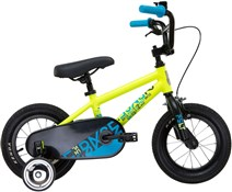 Image of Felt Base 12w 2017 BMX Bike