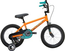 Image of Felt Base 16 16W 2016 BMX Bike