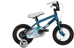 Image of Felt Base - Ex Display - 12w 2014 Kids Bike