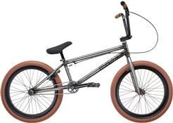 Image of Felt Chasm 2016 BMX Bike