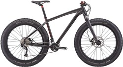 Image of Felt DD 70 2016 Fat Bike