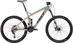 Image of Felt Decree 30 2017 Mountain Bike
