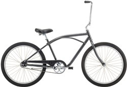 Image of Felt El Bandito 3 Speed 2015 Cruiser