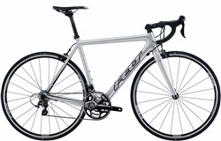 Image of Felt F4 2016 Road Bike