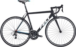 Image of Felt F4  2017 Road Bike