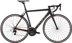 Image of Felt F5 2017 Road Bike
