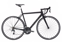 Image of Felt F6 2016 Road Bike