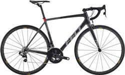 Image of Felt FR1 2017 Road Bike