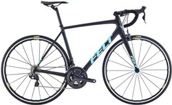 Image of Felt FR2 2017 Road Bike