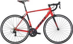 Image of Felt FR30 2017 Road Bike