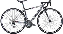 Image of Felt FR40W Womens 2017 Road Bike