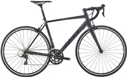 Image of Felt FR50 2017 Road Bike
