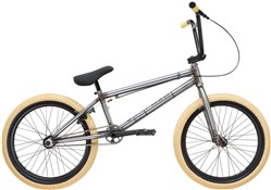 Image of Felt Fuse 2017 BMX Bike