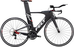 Image of Felt IA 16  2017 Triathlon Bike