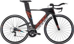 Image of Felt IA 3 2016 Triathlon Bike