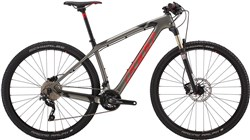 Image of Felt Nine 4 2016 Mountain Bike