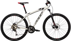 Image of Felt Nine 70  2017 Mountain Bike