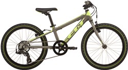 Image of Felt Q20R 20w 2017 Kids Bike