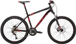 Image of Felt SIX 70 2016 Mountain Bike