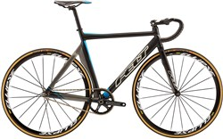 Image of Felt Tk2 2016 Road Bike