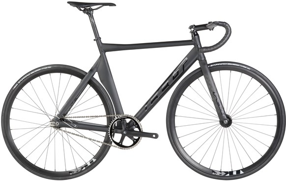 Image of Felt Tk3 2016 Road Bike