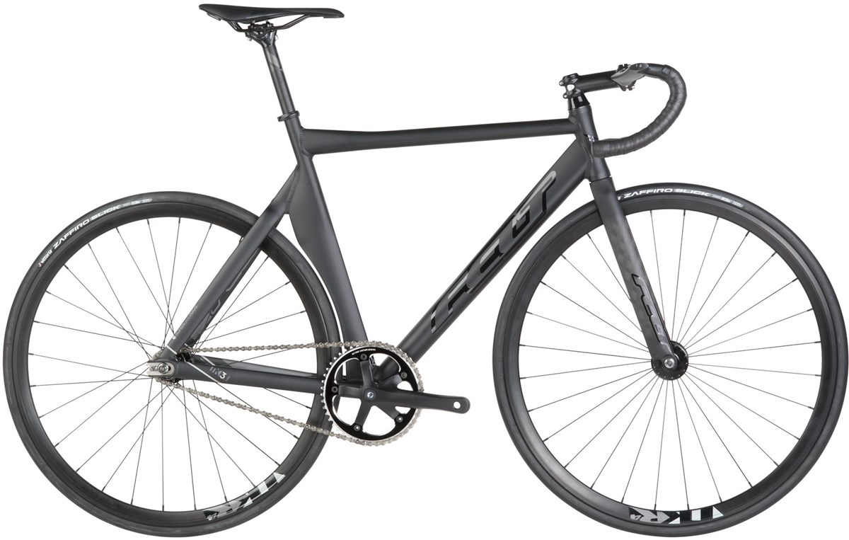 Felt Tk3 2016 Road Bike