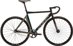 Image of Felt Tk3 650 2016 Road Bike