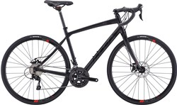 Image of Felt V85 2016 Road Bike