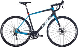 Image of Felt VR3 2017 Road Bike