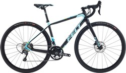 Image of Felt VR3W Womens 2017 Road Bike