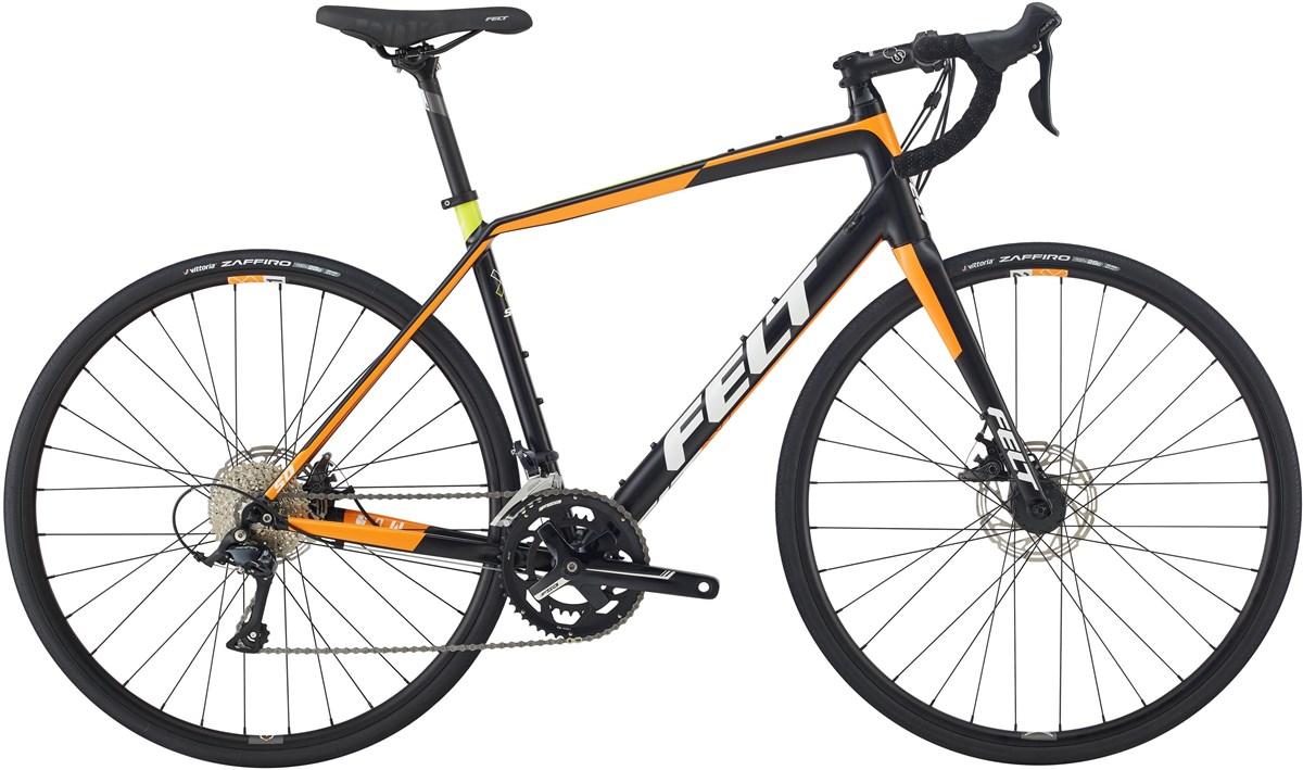 Wheelies Direct Bike Insurance Replacement | Wheelies